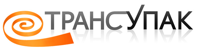 лента лого: